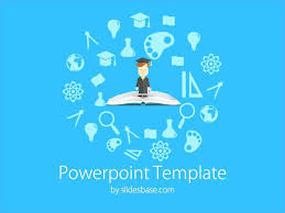 powerpoint templates mathematics free download chalkboard templates free download math ppt template powerpoint