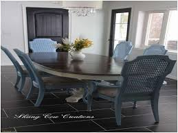 contemporary kitchen table 6 chairs set beautiful white dining table and chairs lovely mid century modern
