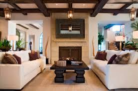 zen living room design. balinese inspired contemporary zen living room serene decor photography by fred licht design a