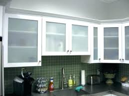 used curio cabinets decorative glass inserts for kitchen front storage football cases gla