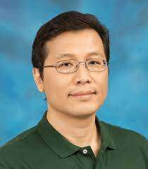 Lin Zhang, PhD - Primary Faculty - University of Pittsburgh School of  Medicine Department of Pharmacology & Chemical Biology