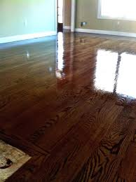 gloss wood flooring high gloss wood flooring special walnut stain floors stains glossy hardwood famous super gloss wood flooring modern ideas high