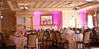 hilton garden inn hamilton weddings get s for wedding venues in nj