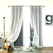 white and black curtains for bedrooms – kupibu.club