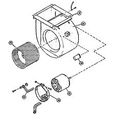 lennox furnace wiring diagram model g1203 82 6 wiring diagram library lennox model g12 82 8 furnace wall genuine parts blower motor 3 results wiring