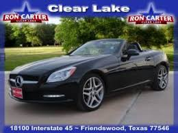 Iseecars.com analyzes prices of 10 million used cars daily. Used Mercedes Benz Slks For Sale Truecar