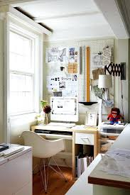 home office bedroom combination. Office Bedroom Combination Home Interior Design Concept I