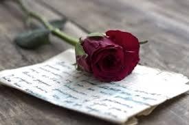 Liebeszitate 70 Inspirierende Sprüche Für Jeden Anlass Schreibennet