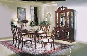 queen anne dining room chairs. queen anne collection dining room chairs n
