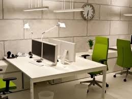 small office layouts. large size of office3 gallery home office design 4398 luxury layouts small e