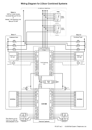 bell wiring diagrams bell bstl 719s wiring diagrams