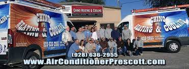 chino heating and cooling. Plain Heating In Chino Heating And Cooling R