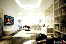 home decor websites best home design website best home interior