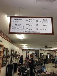 main st midlothian tx hair salons