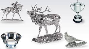 camelot silverware