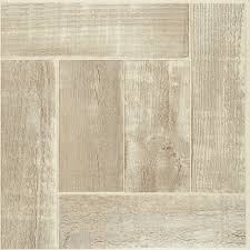 12 x12 tivoli metallic marble diamond self adhesive vinyl floor tile set of 45 contemporary vinyl flooring by achim importing co