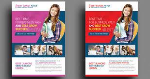 education poster templates school poster templates mctoom com