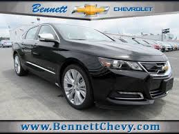2018 chevrolet impala. modren 2018 new 2018 chevrolet impala premier inside chevrolet impala