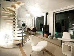Contemporary Home Interior Designs Impressive Design