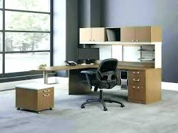 ikea office storage cabinets. Ikea Office Cabinets Storage Cabinet Model Furniture Filing Desk