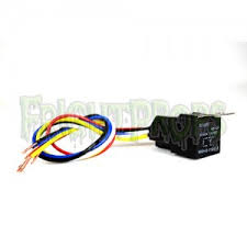 optronics 12vdc 40a relay a715a available via pricepi com shop 12vdc 06720084c12 12vdc