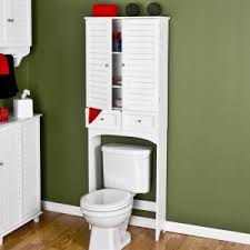 style girlfriend stylish home. Home Office: Bathroom Storage Cabinets Above Toilet With For The Most Stylish And Style Girlfriend M