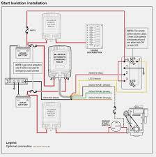 warn isolator wiring diagram wiring diagrams best warn battery isolator wiring diagram wiring diagram library pin wiring diagram chevrolet p30 wiring diagrams battery
