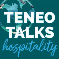 Teneo Talks Hospitality