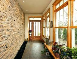 interior stone accent wall stone interior walls interior design with natural stone accent wall interior stone wall panels stone interior walls stacked stone