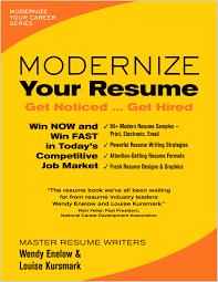 Fresh Idea To Resume Writing Service 11314 Resume Ideas