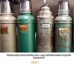 Image result for Termica Stanley images