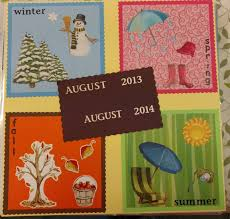 Pin Scrapbook Title Page Ideas Cover Borders Titles Layouts Border