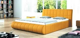 zinus upholstered platform bed modern upholstered platform bed modern upholstered upholstered modern classic tufted platform bed