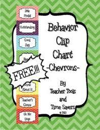 45 Best Behaviour Images Behavior Classroom School