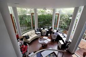 interior designing contemporary office designs inspiration. futuristic office design ideas interior designing contemporary designs inspiration n