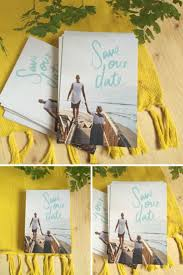 best ideas about save the date postcards save 17 best ideas about save the date postcards save the date save the date cards and vintage save the dates