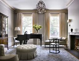 formal living room ideas with piano. Decorating Piano Room Ideas Home Formal Living With R