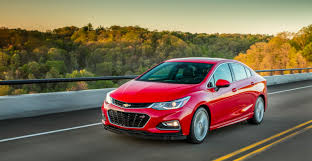 2018 chevrolet cruze hatchback. beautiful 2018 the allnew 2017 chevrolet cruze is a pretty damn good compact car for  buyers who prefer the added torque and fuel efficiency of dieselu2014and still think  intended 2018 chevrolet cruze hatchback