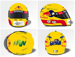 there s only one month left to enter mark webber s huge race
