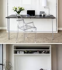 49 Unique Murphy Bed Desk Ideas Home