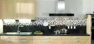 white kitchen wall tiles ideas white kitchen tiles design mosaic tileodern wall tile designs