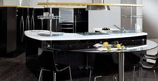 Modern Style Kitchen Cabinets Kitchen Majestic Impressive Modern Style Kitchen Cabinets Design