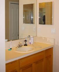 bathroom wraps. Bathroom Remodeling Gallery Remodel Renovation Home Wraps P