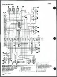 new holland 5640 6640 7740 7840 8240 New Holland Alternator Wiring Diagram New Holland LS180 Wiring-Diagram