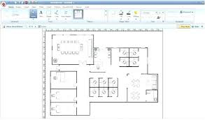 office space planner. Space Planning Software Mind Blowing Office Planner Free . E