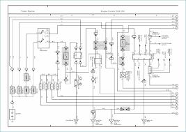 2005 kenworth w900 wiring schematic for data link electrical Kenworth W900 Brake Diagram wiring diagram for a 2006 kenworth w900 altaoakridge com rh altaoakridge com f650 wiring schematic