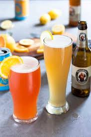 summer shandy drink recipe tips