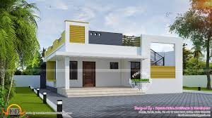 simple house designs kerala style beautiful new design house plans luxamcc of inspirational simple house designs