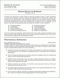 85 Appealing Perfect Resume Template Free