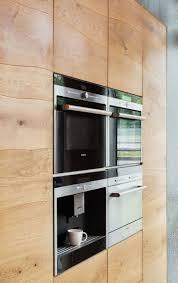 Wooden Furniture For Kitchen 17 Best Images About Kitchen On Pinterest Kitchen Modern Open